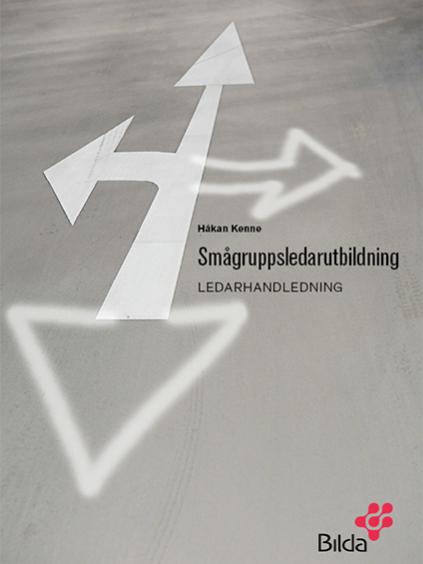 Bild på omslaget till boken