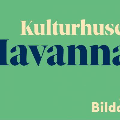 Kulturhuset Havanna i Malmö- Studios, replokaler, danslokal m.m