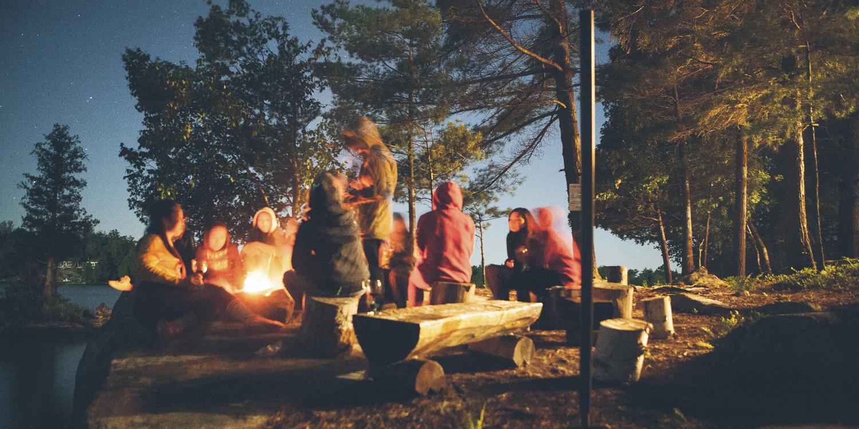 Plats för engagemang- Skåne