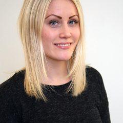 Elena Tallberg