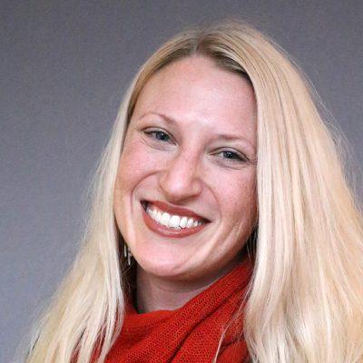 Anna-Sara Hjertström