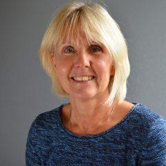 Annelie Pettersson