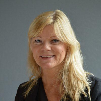 Annika Widell