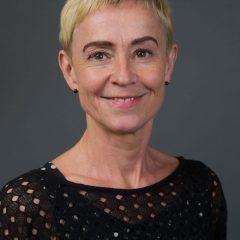 Cathrine Enqvist