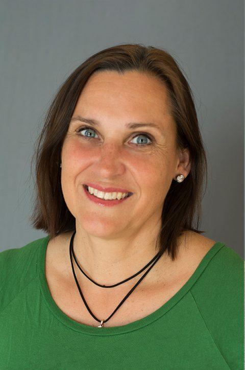 Charlotte Härnstam