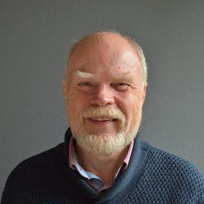 Christer Boström