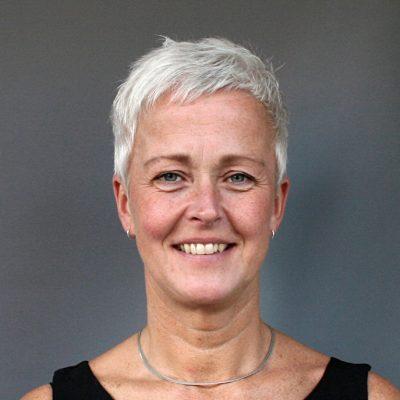 Christina Larsson