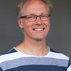 David Sjöbergsson
