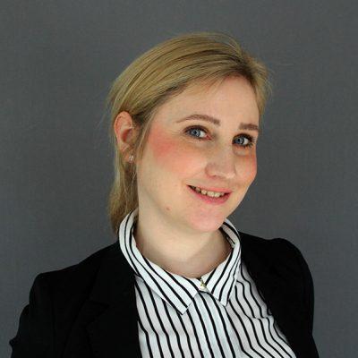 Eleonore Holmberg