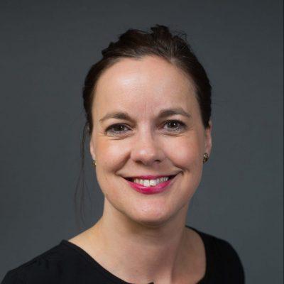 Elin Holmberg