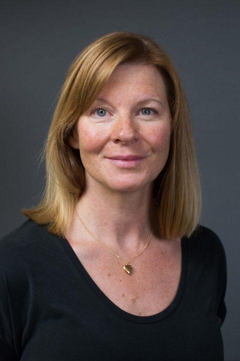 Elisabeth Odenius Lundgren-1