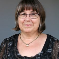 Eva Danielsson