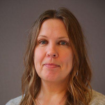 Eva Svensk