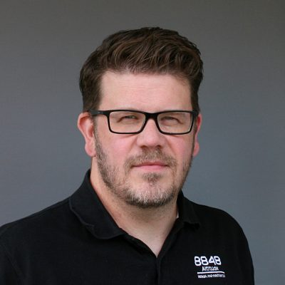 Fredrik Junhammar