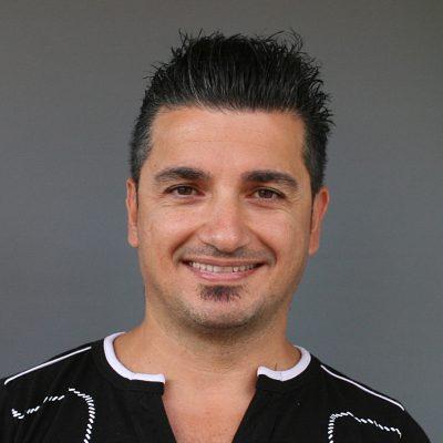 Haytham Yalda