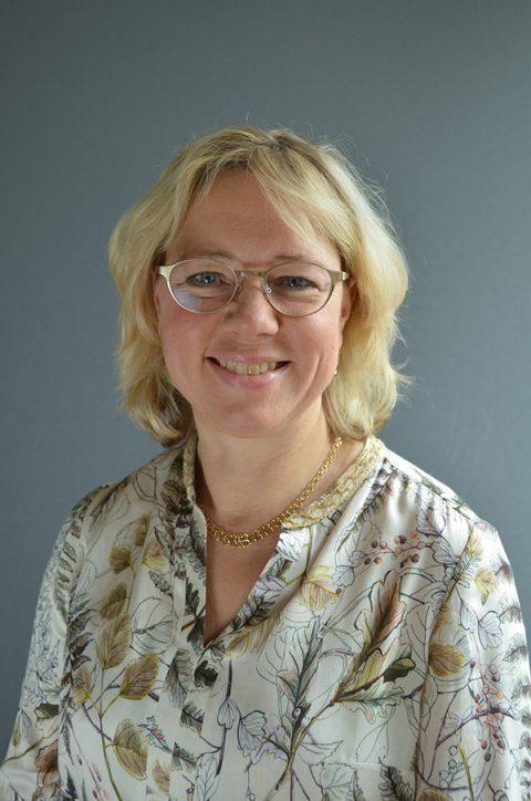 Helena Höij