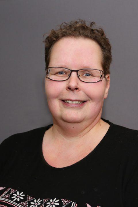 Helena Schütt