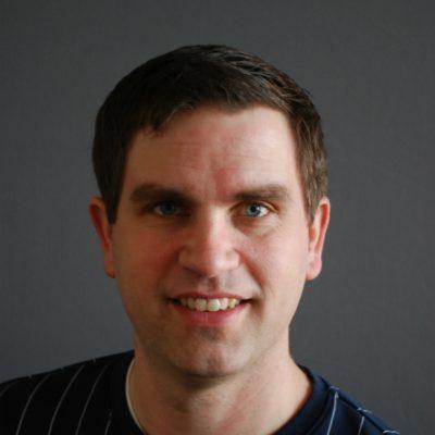 Johan Winbo