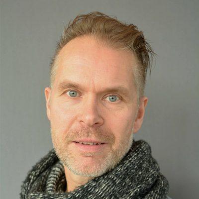 Jojjo Ulmå