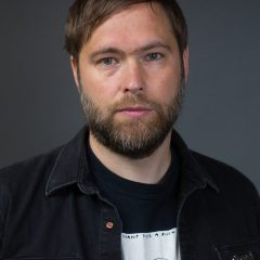 Jonas Lyxzén