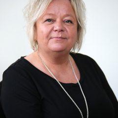Lena Källström