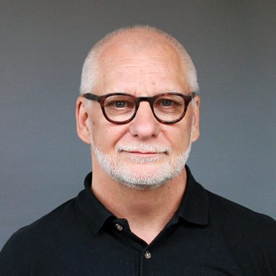 Lennart Karlsson
