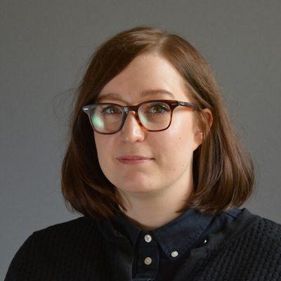 Linnea Thorén
