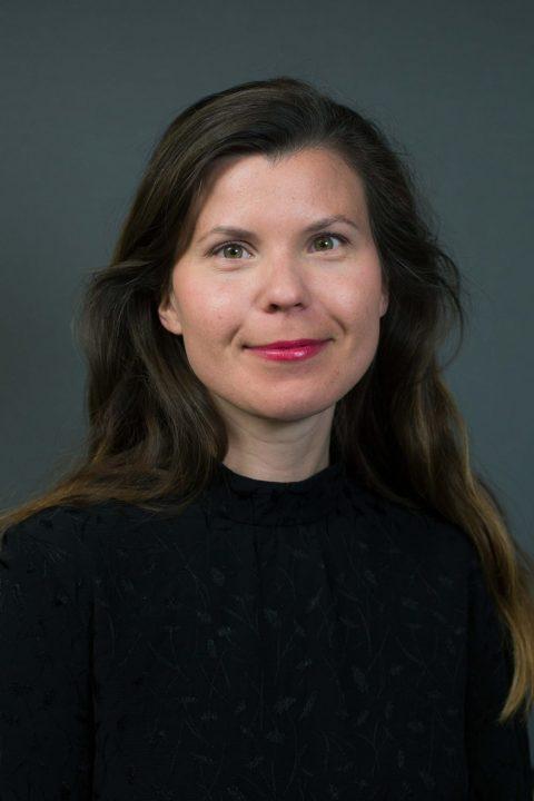 Maja Rintala