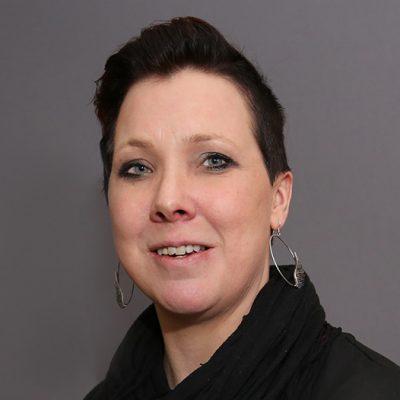 Maria Högtorp