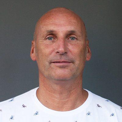 Mats Joelsson