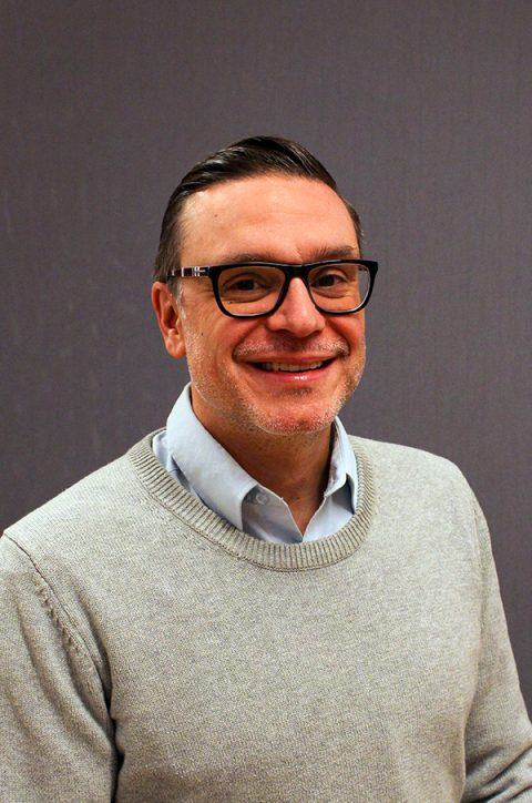 Nikolas Demetriades