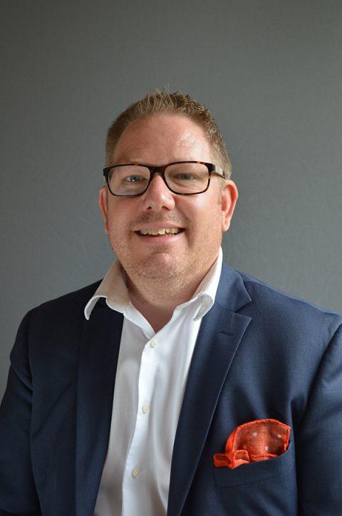 Peter Hovlund