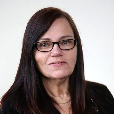 Pia Thunborg