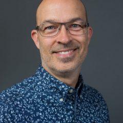 Rolf Mörtzell