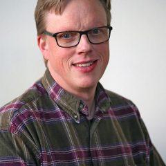 Samuel Wennstig