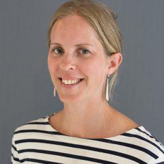 Sara Sivertsson