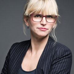 Sofia Walan
