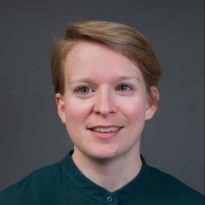 Sofie Stefansson