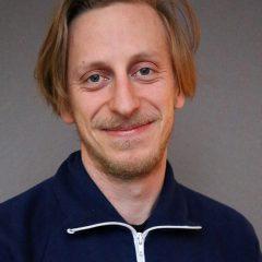 Staffan Jonsson