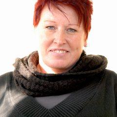 Katarina Sjöblom
