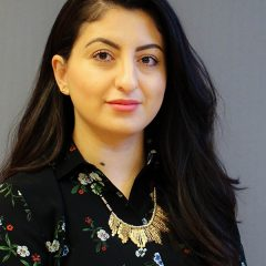Aziza Radhi