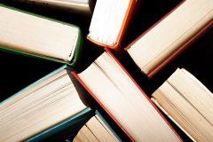 Bibliodrama: Upptäcka och förundras. Till jordens yttersta gräns.