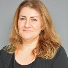 Marina Bandak