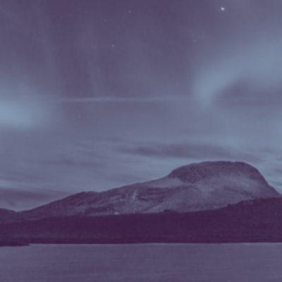 Norrbottens län