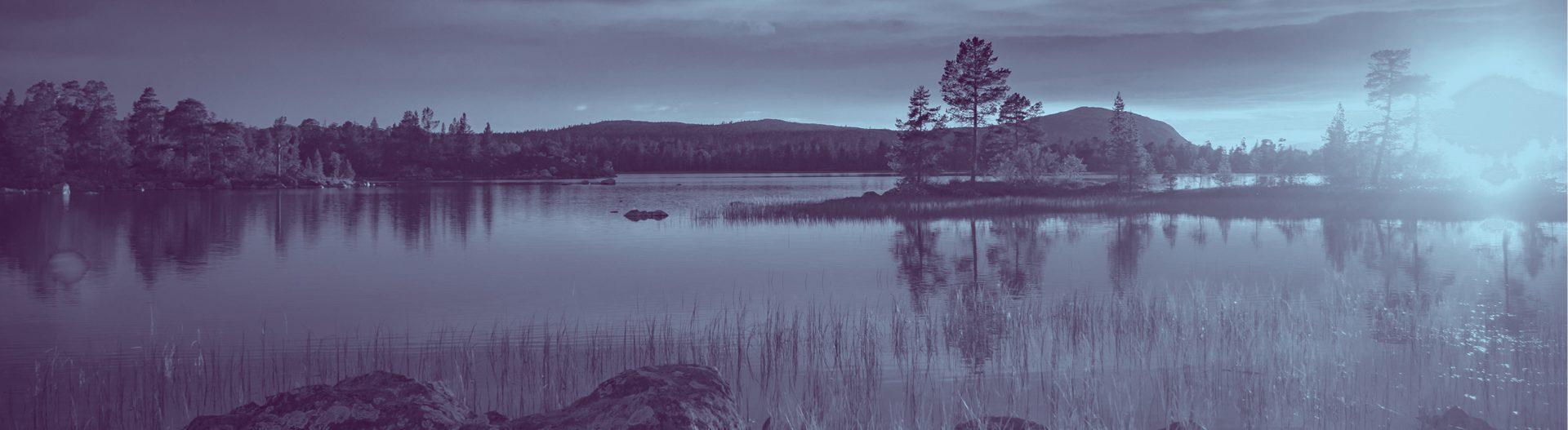 Jämtlands län