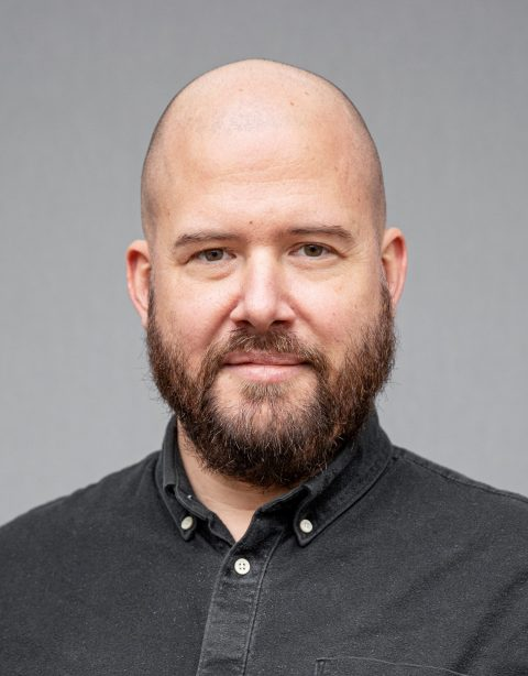 Karl Högberg