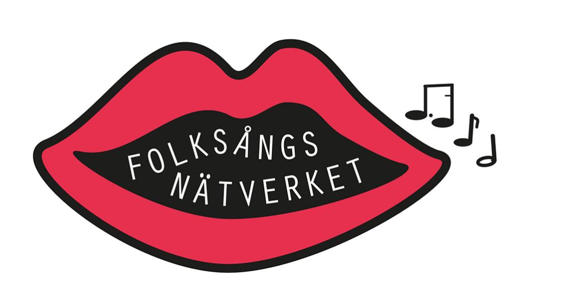 Folksångsnätverk Gävleborg