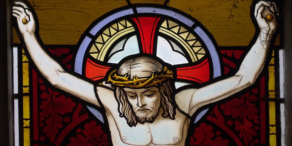 Mission på Torget. Föreläsningar om den katolska tron och läran