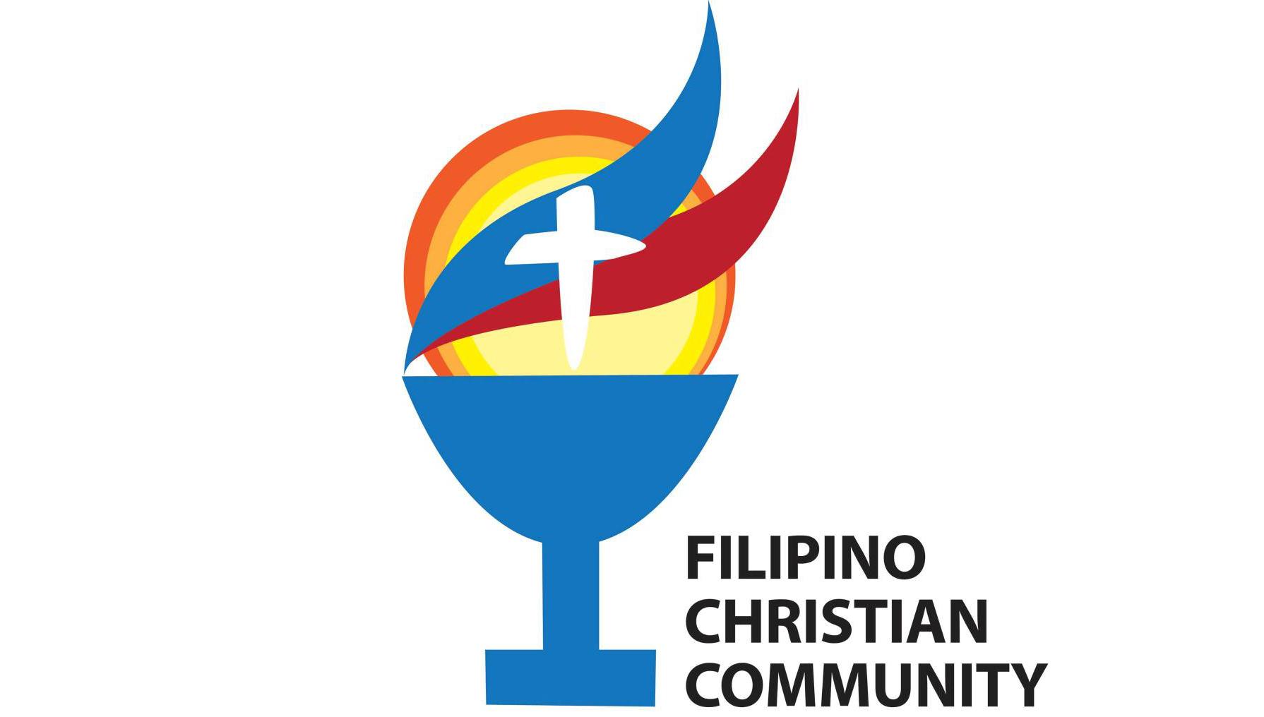 Filipino Christian Community (FCC): In Communion with Christ