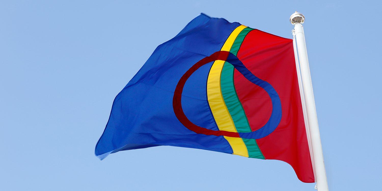 Hemavanmötet: Samisk tro och serpentin – en utflykt till det samiska heliga berget